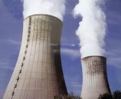 nucléaire.1.w.jpg