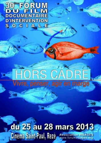 affiche-forum copie_vio_w.jpg