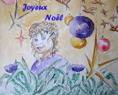 joyeux_noel_3w.jpg