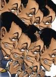 Sarkozy copie.jpg