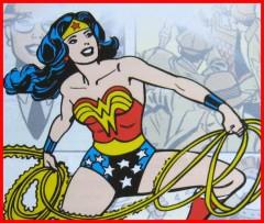 super.woman.w.jpg