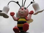 abeilles_2w.jpg