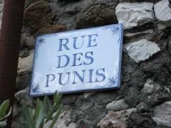 rue_des_punis_w.jpg