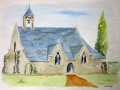 chapelle_1_w.jpg