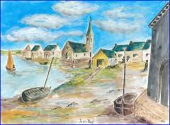 port_breton_w.jpg