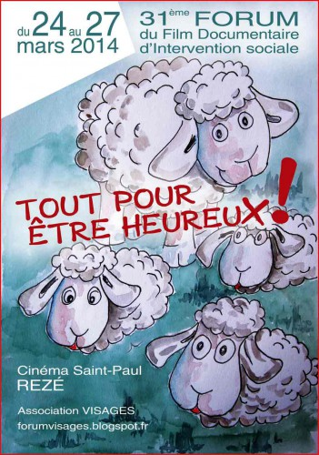 affiche_moutons_w-copie.jpg