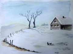 neige_01w.jpg