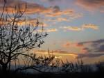 coucher-soleil.w.jpg