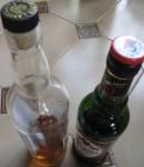 alcool.w.jpg