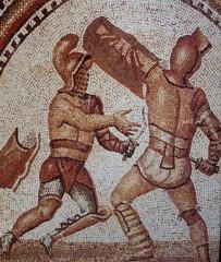 gladiateurs_w.jpg
